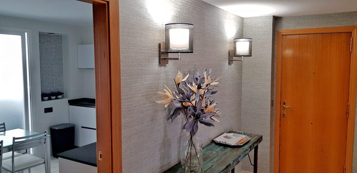 reforma de vivienda en Badajoz