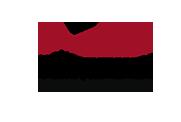 Construmaex Logo